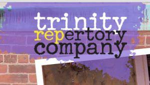 trinity-rep