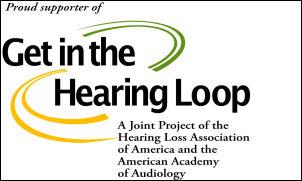 loop-sm