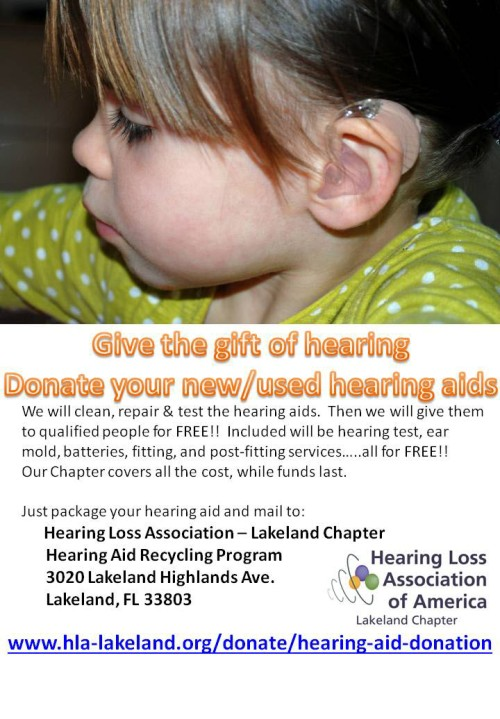 give-used-hearing-aids