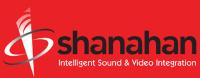 Shanahan-sm