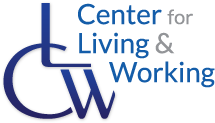 Center-for-working-and-living-logo
