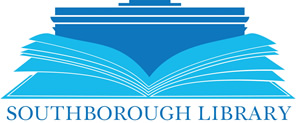 southboroughlogo