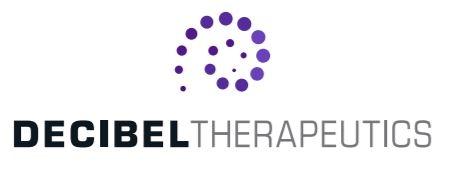 DecibelTherapeutics