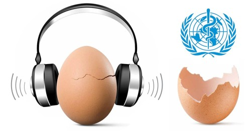 who-headphone